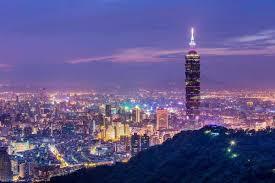 gửi hàng đi Đài Loan giá rẻ