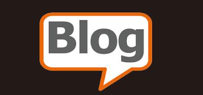 Pengertian Dan Fungsi Blog Untuk Para Semuanya