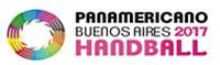 Campeonato Panamericano Adulto Femenino 2017