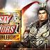 Dynasty Warriors: est disponible sur le Play Store en bêta