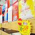 Sobe o preço de mais da metade dos produtos da cesta natalina em Pernambuco, diz Procon