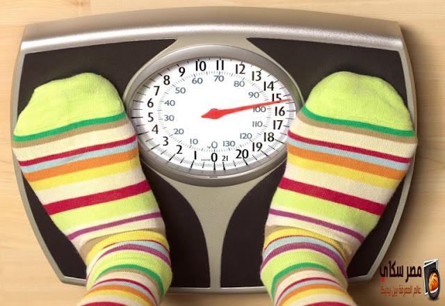 6 قواعد أساسية لإتباع الحمية الغذائية من طعام المنزل Diet