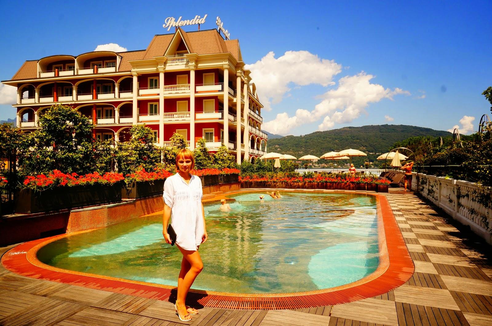 Baveno-Hotels