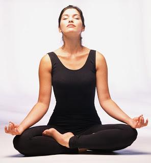 Yoga ke benfits