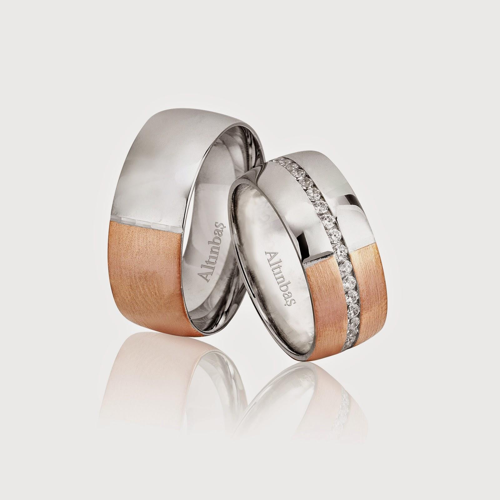 turkish weddings uk directory turkish wedding ring Contemporary classic wedding bands by Alt nba