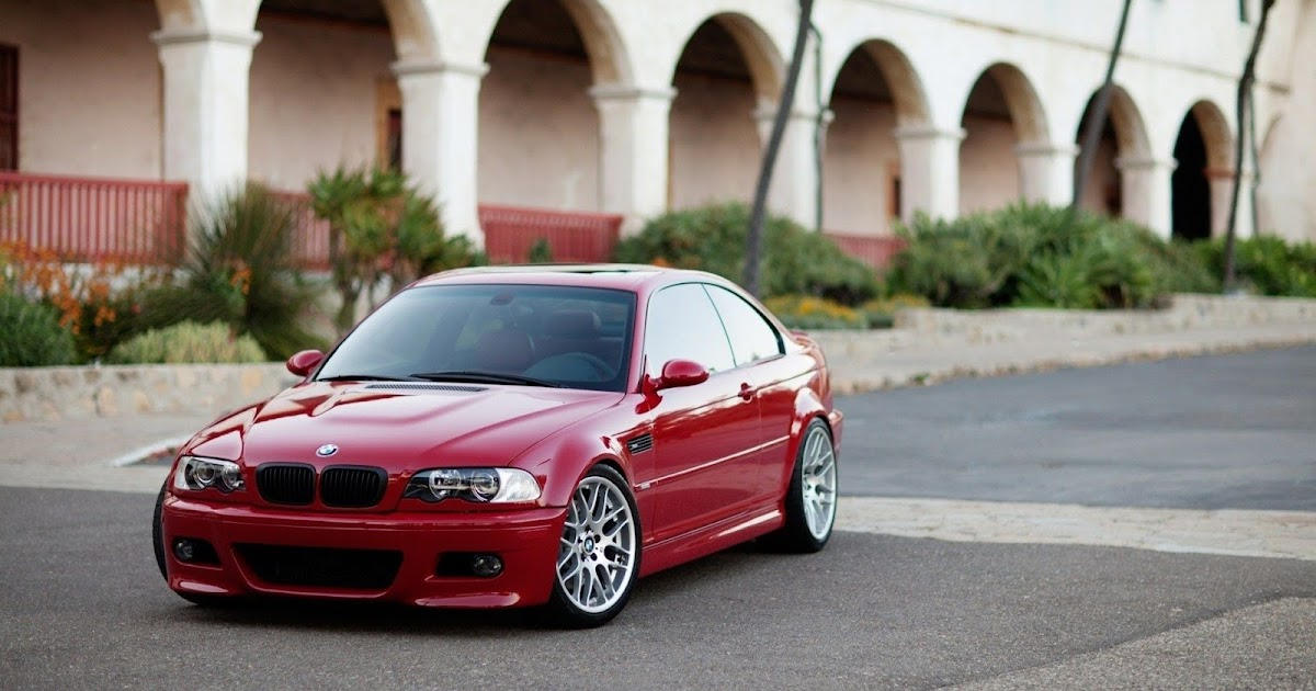 Car Window Replacement Near Me >> 30 BMW E46 Wallpapers | Car Enthusiast Wallpapers