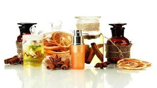 remedios caseros aceites esenciales para los dolores de pie