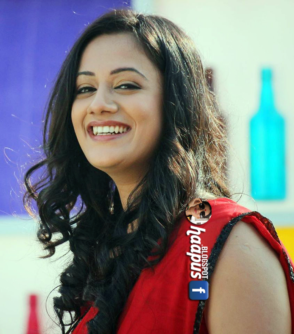 Spruha Joshi Images Download The Galleries Of Hd Wallpaper
