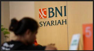 Informasi Lowongan Kerja BUMN Bank Terbaru PT Bank BNI Syariah - Assistant Development Program