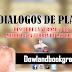 DESCARGAR GRATIS LOS DIÁLOGOS DE PLATON