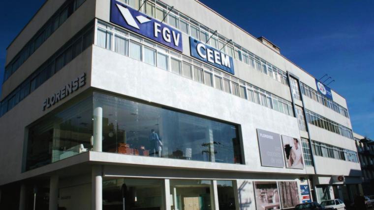 FGV oferece 12 cursos online e gratuitos na área de Economia e Finanças