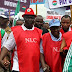 New Minimum Wage: NLC Replies Buhari