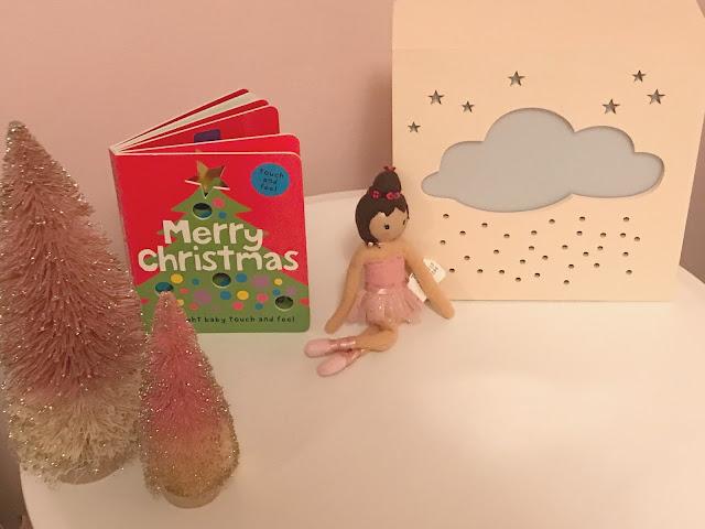 target-christmas-decor