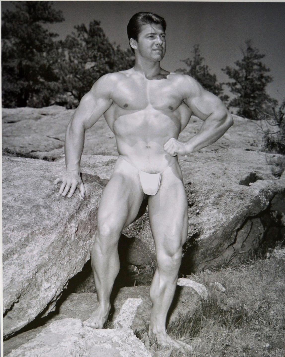 Imagevenue com gallery nude