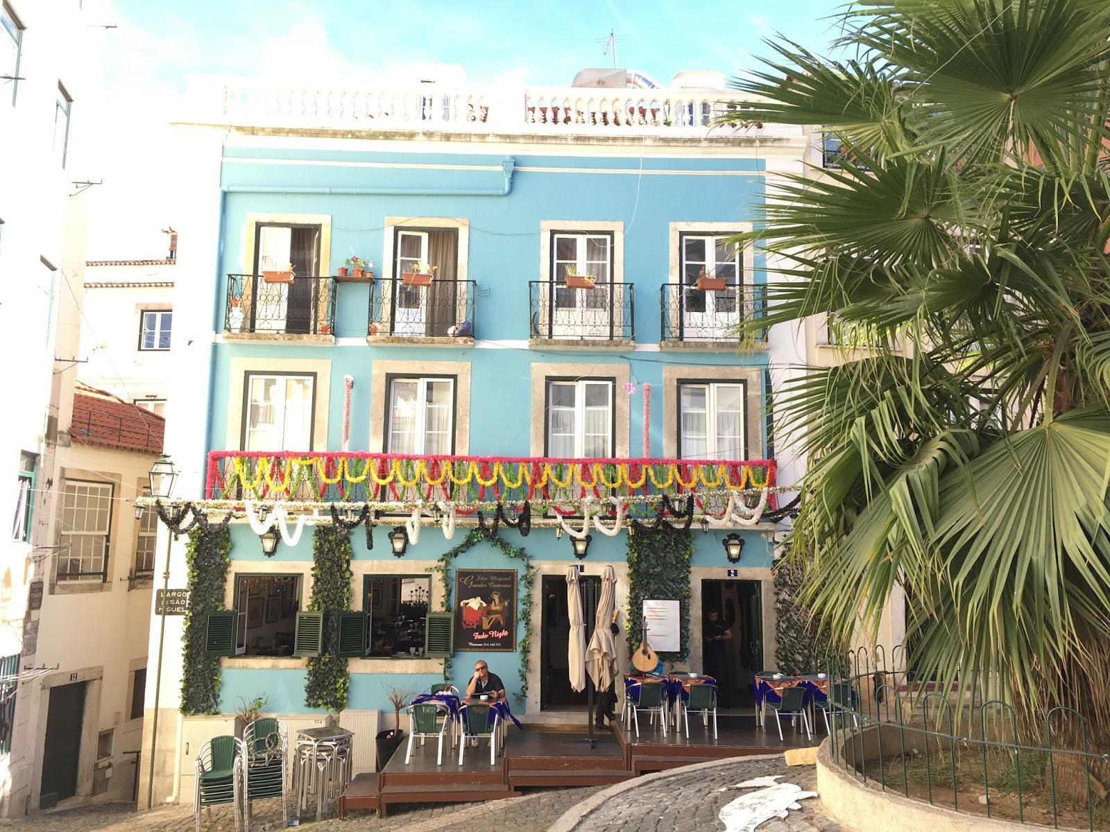 Lisbon, Lisabon, Lisboa, Portugalsko, Portugal, Ejnets