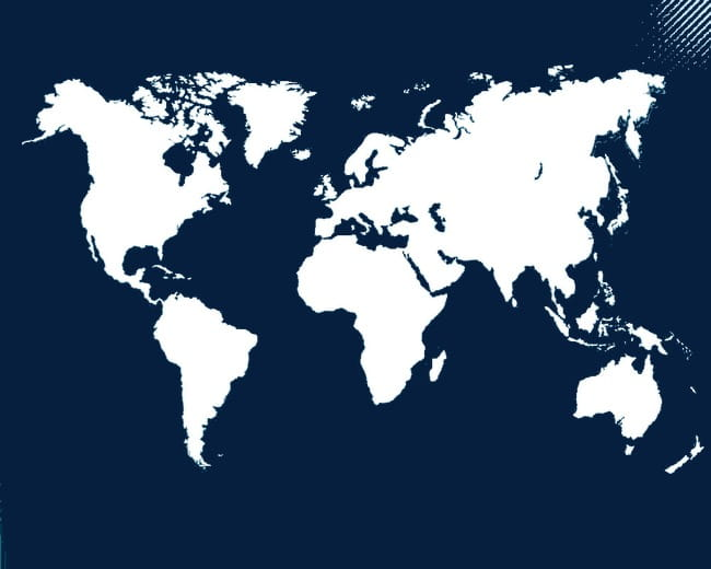 mapa-de-los-continentes