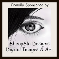 Sheepski Designs Sponsor for  2019