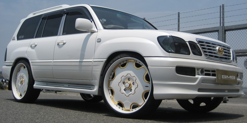 dsc_4476_0 Lexus Com