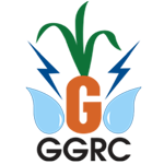Gujarat Green Revolution Company Limited, (GGRC), Vadodara Various Posts Recruitment 2016