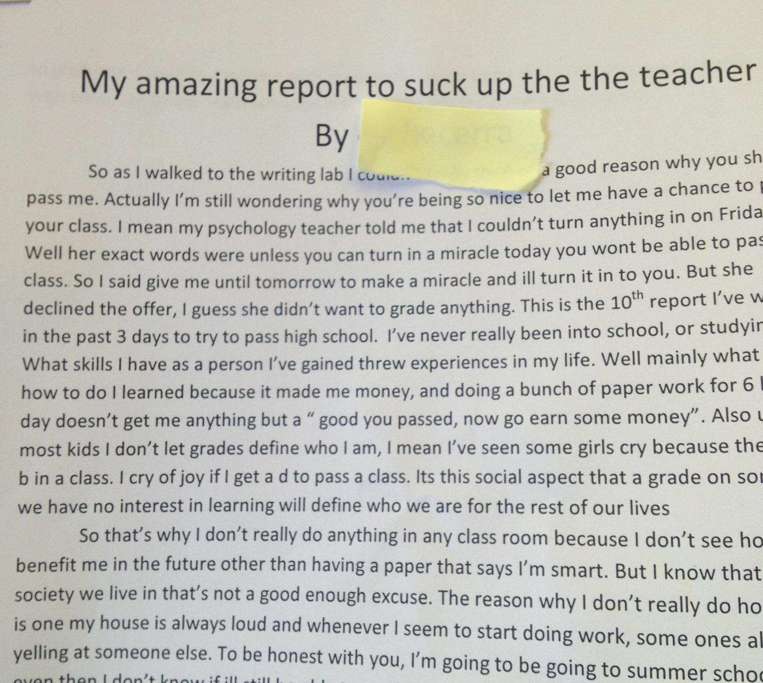 short essay on my best friend in english my mother my best