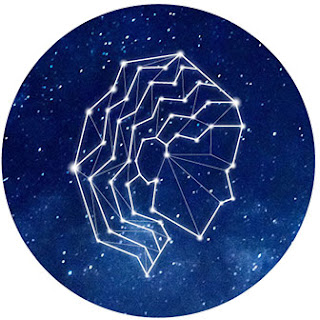 Madison : Gemini june horoscope susan miller