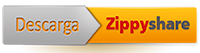 http://www72.zippyshare.com/v/K6qpq8TF/file.html
