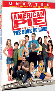 American pie book of love free movie