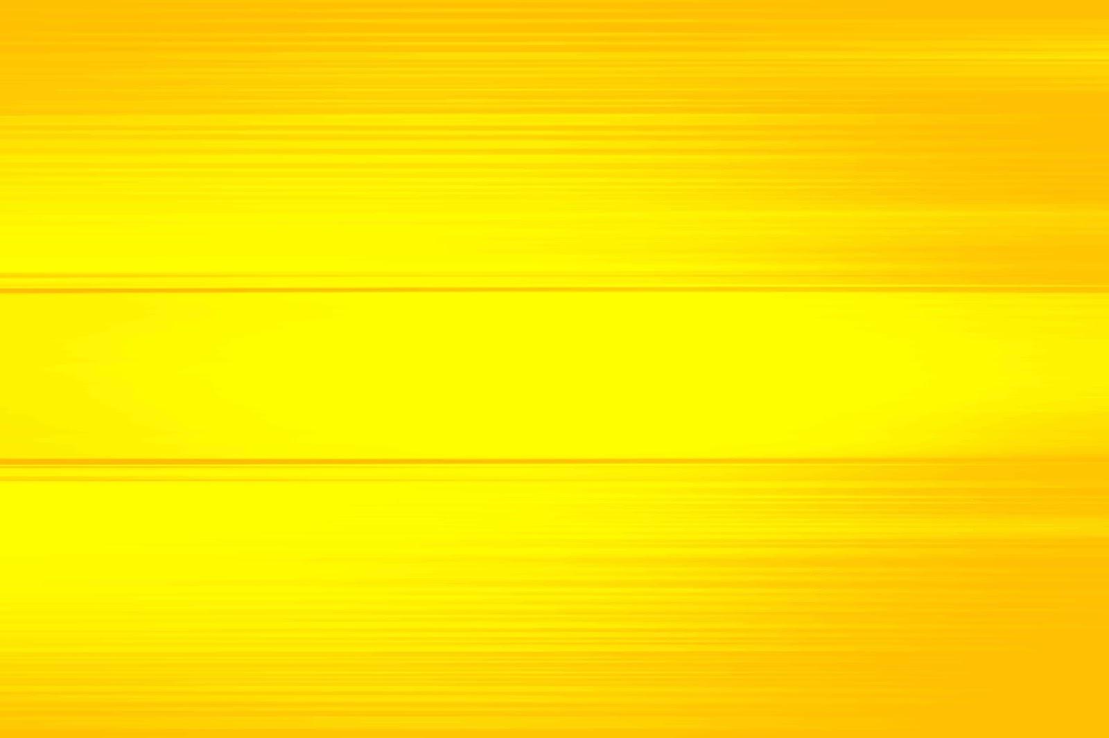 Abstract Yellow Texture HD Wallpaper