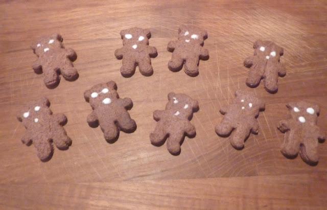 biscuit-de-noel-cacao