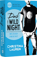 https://www.amazon.de/Dark-Wild-Night-Weil-einzige/dp/3956496590
