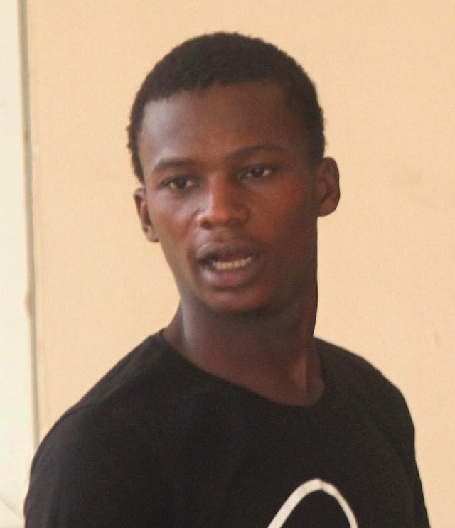 OMG!! 200I FUNAAB Student Bags One Year In Jail With Grass Cutting… See WHY