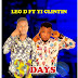 Download 31days by Leo D ft Clintin
