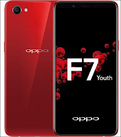 cara flashing oppo F7 youth cph 1849 work 100%