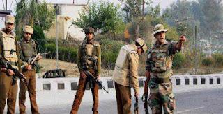 3-lashkar-militants-killed-army-officer-injured-in-south-kashmir-encounter