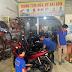 Đào tạo dạy nghề sửa xe máy chuyên nghiệp