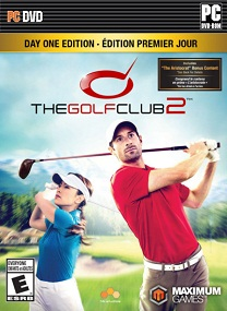the-golf-club-2-pc-cover-www.ovagames.com