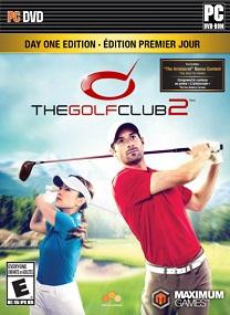 the-golf-club-2-pc-cover-www.ovagames.com