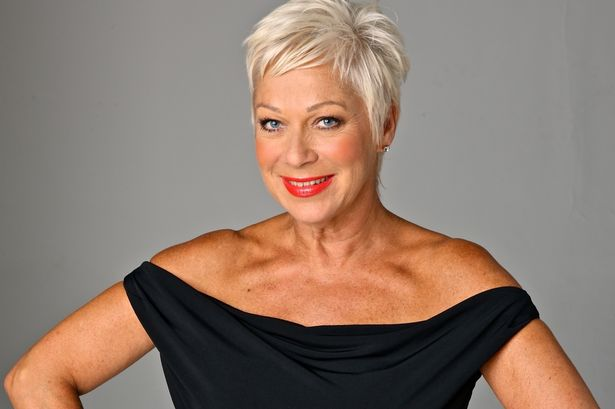 Coronation Street Blog Denise Welch To Star In The Wind
