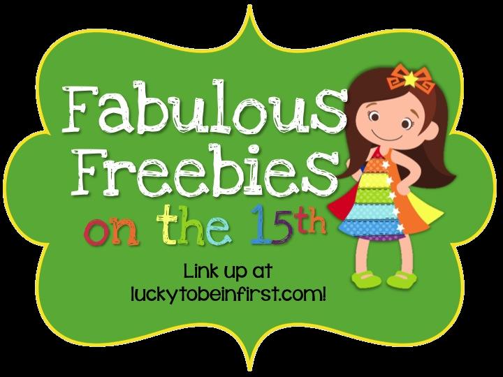 www.luckytobeinfirst.com