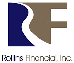 Rollins Financial, Inc.