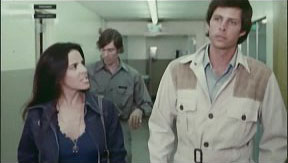 Rattlers 1976 horror movie