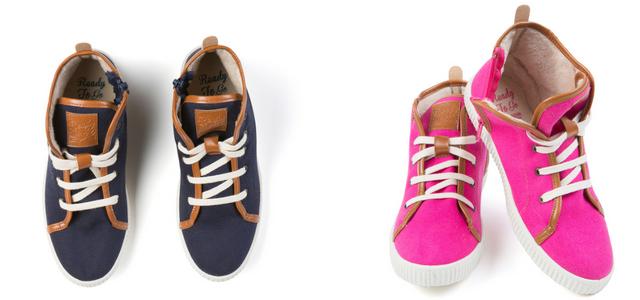 zippy-zapatillas