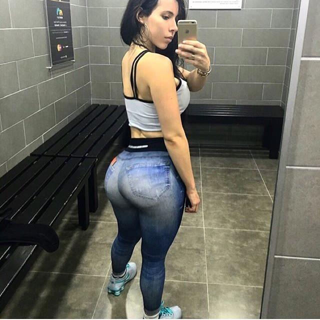 Resultado de imagen para nalgonas sexy