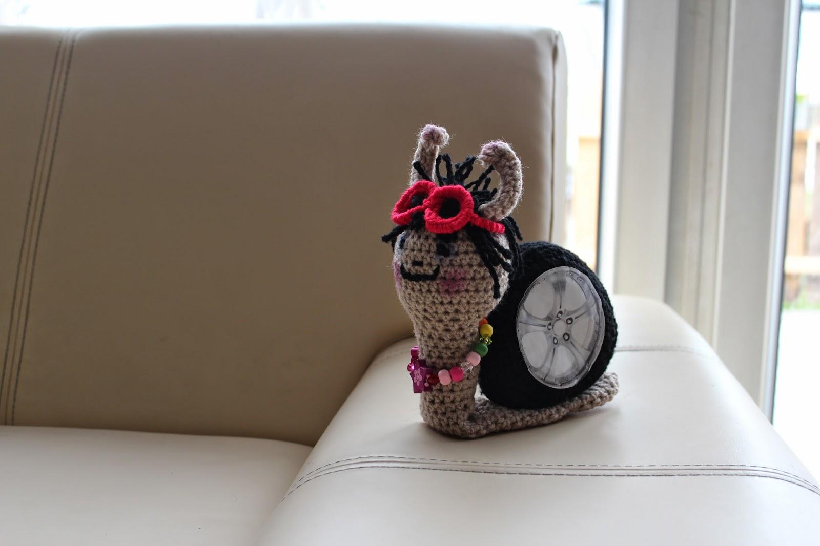 ich brauchte auf die schnelle ein geschenk f r einen fahrschullehrer. Black Bedroom Furniture Sets. Home Design Ideas