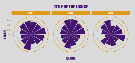 http://www.r-bloggers.com/r-how-to-layout-and-design-an-infographic/