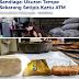 Ini 6 Gambar Meme Yang Bikin Ngakak Tempe Setipis Kartu ATM Yang Di Sebut Oleh Sandiaga Uno !!!