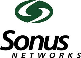 Sonus Networks Freshers Off-Campus : Software Engineer : On 17th Aug 2015