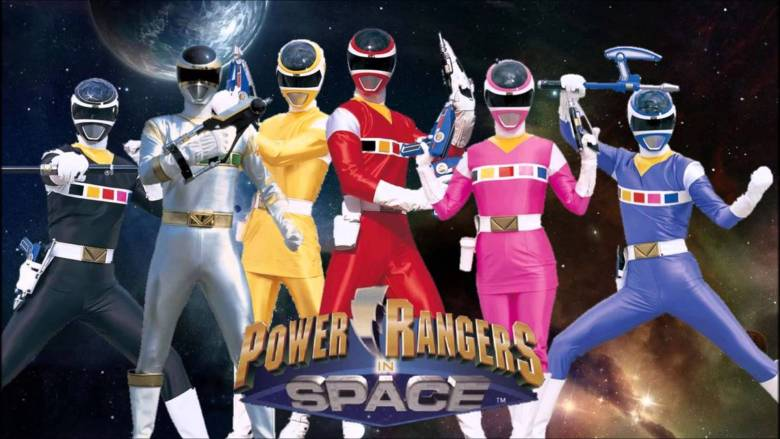 Download Power Rangers in Space Sub Indo – Full Episode [01 – 43] [BATCH] Tersedia dalam format MP4 Subtitle Indonesia.