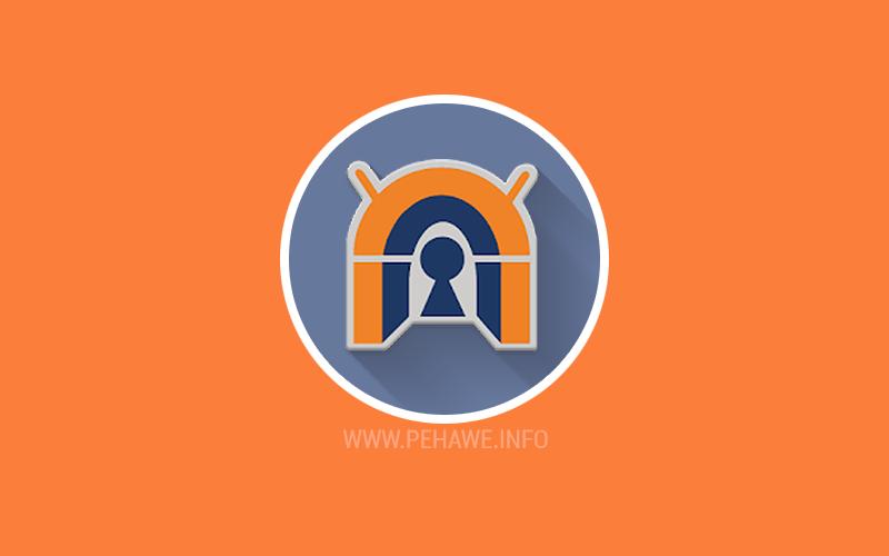 OpenVPN Mod Premium v0.7.5 Apk