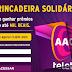 Concorra Teleton brincadeira solidária participe e ganhe